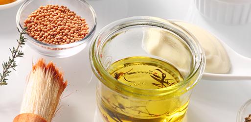 Almi - Products- Zusatzstoffe