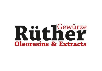 rüther