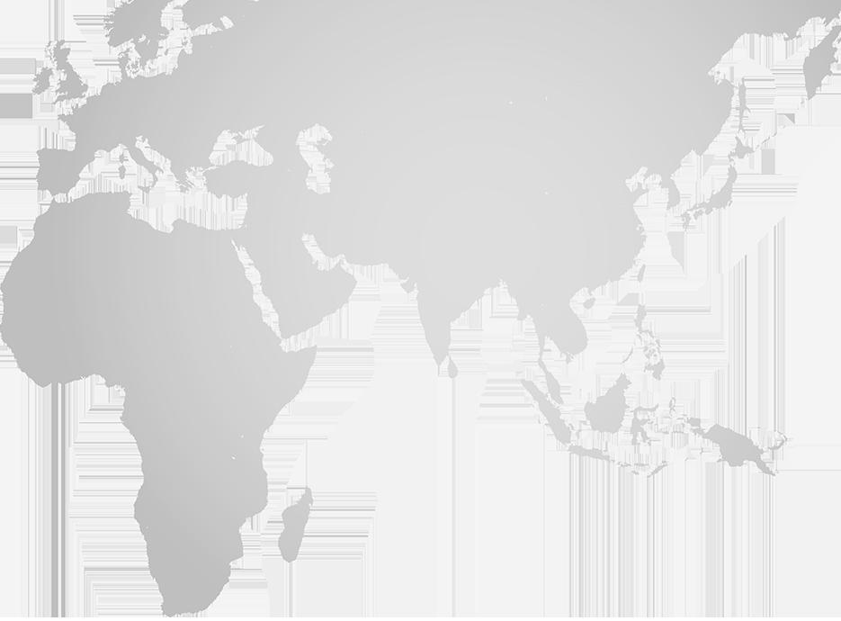 Marker - Empty Map