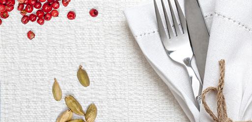 Almi - Produkte - Gastro