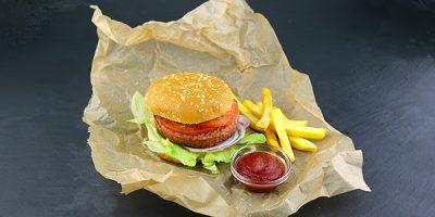 img_Burger