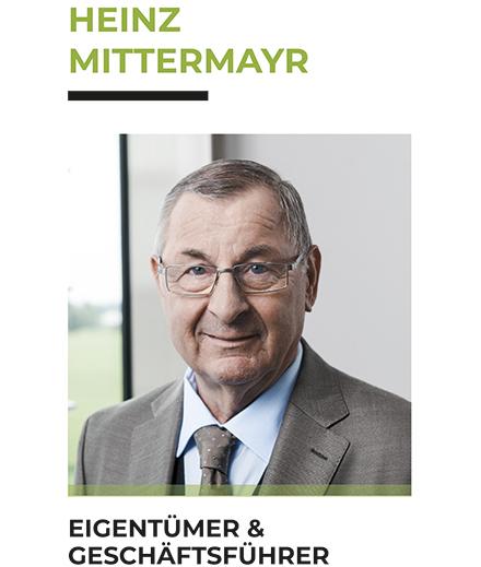 img_Heinz_Mittermayr